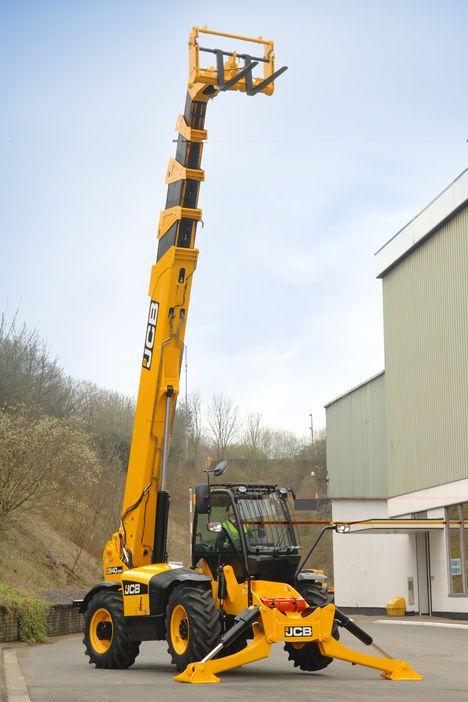 jcb 540 170 operator manual
