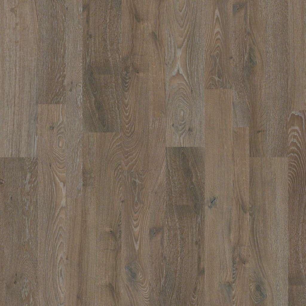 SA586_05009_MAIN Flooring, Shaw flooring, Wood floors