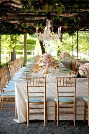 Google Image Result for http://4.bp.blogspot.com/-a-128yZ6jfo/UUdC2MmU2EI/AAAAAAAAXOY/KH-p-ydfn4U/s1600/wedding-decorations-tables-5.jpg