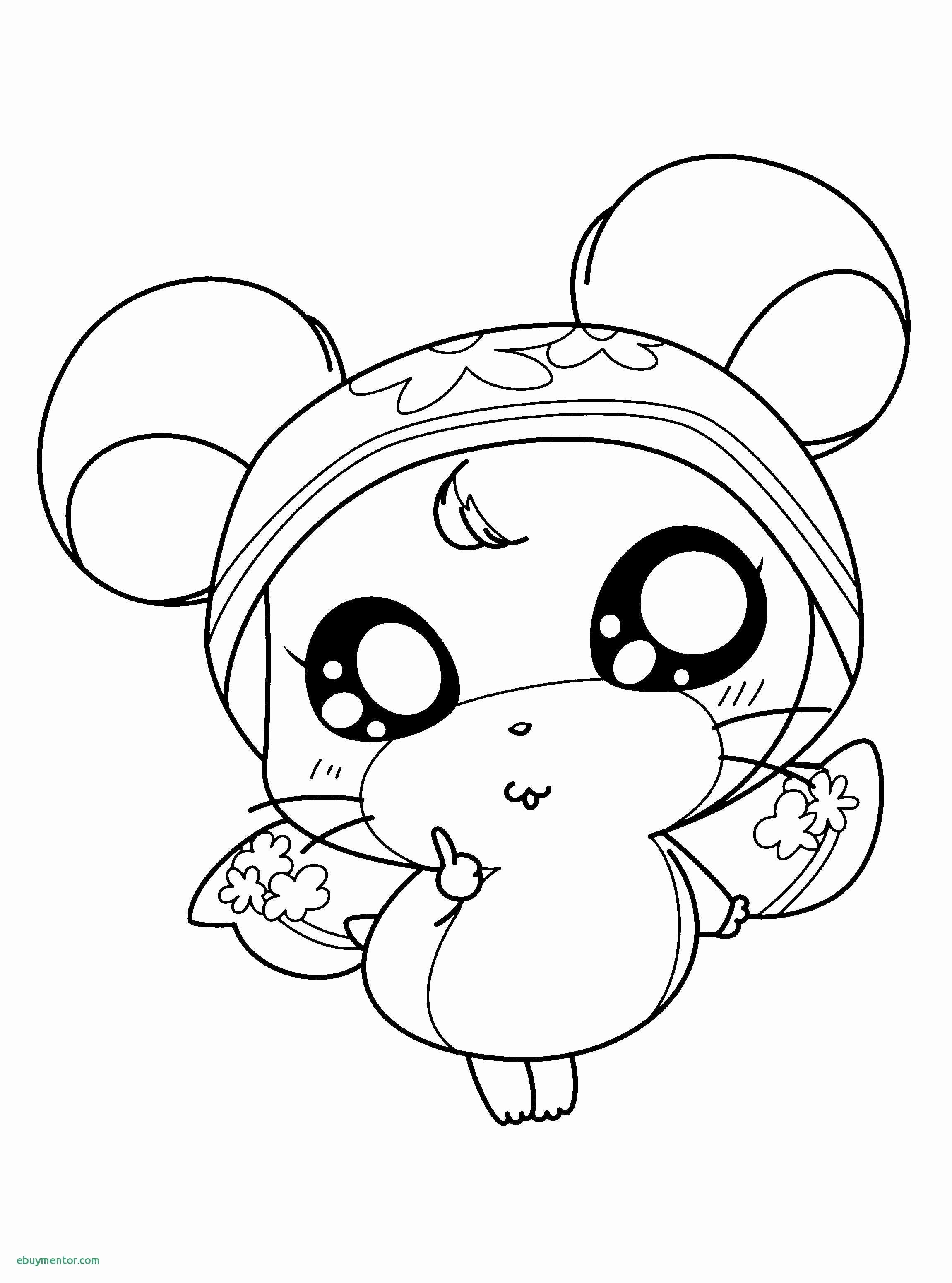Hard To Color Coloring Pages New Beautiful Cartoon Sea Animal Coloring Pages Nicho In 2020 Princess Coloring Pages Pokemon Coloring Pages Animal Coloring Pages