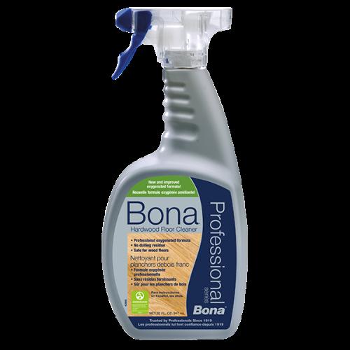Bona Pro Series Hardwood Floor Cleaner With Images Floor Cleaner Hardwood Floor Cleaner Flooring