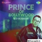 Top 53 R D Burman Songs Download Rohitsharma Co In 2020 With Images Songs All Songs Best Songs