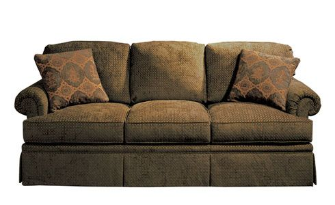 Phenomenal All Sofas And Couches Harden Furniture Sofas Love Seats Short Links Chair Design For Home Short Linksinfo