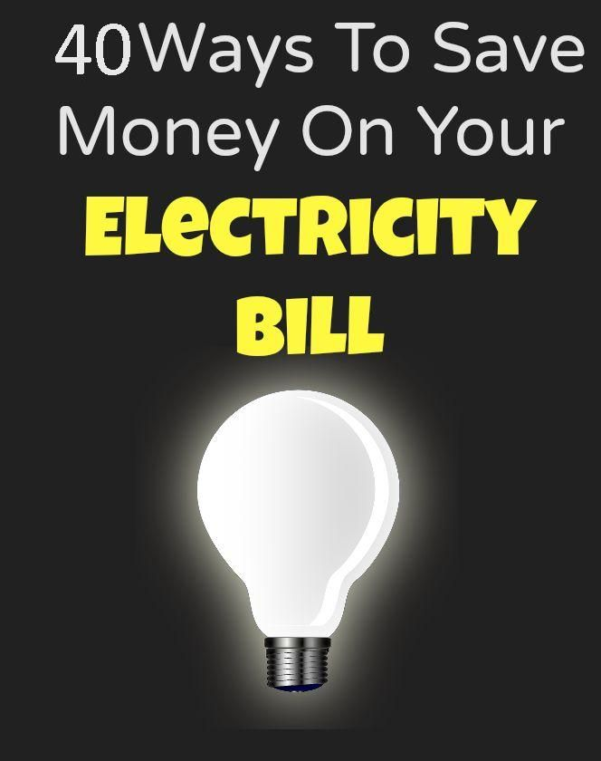 Save Electricity At Your Home Office By Comparing The Providers In Area Or Suburb Here Are Some More Great Tips For Energy Saving