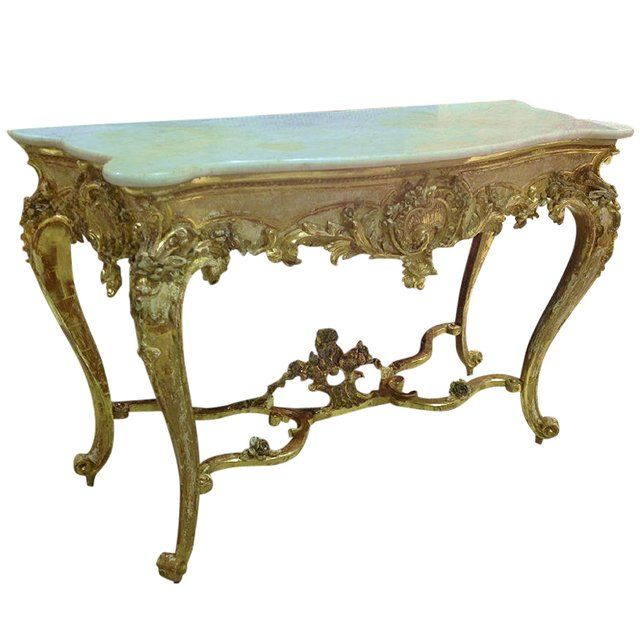 Perfect Fancy Table   Google Search