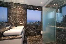 Image result for dream bathrooms