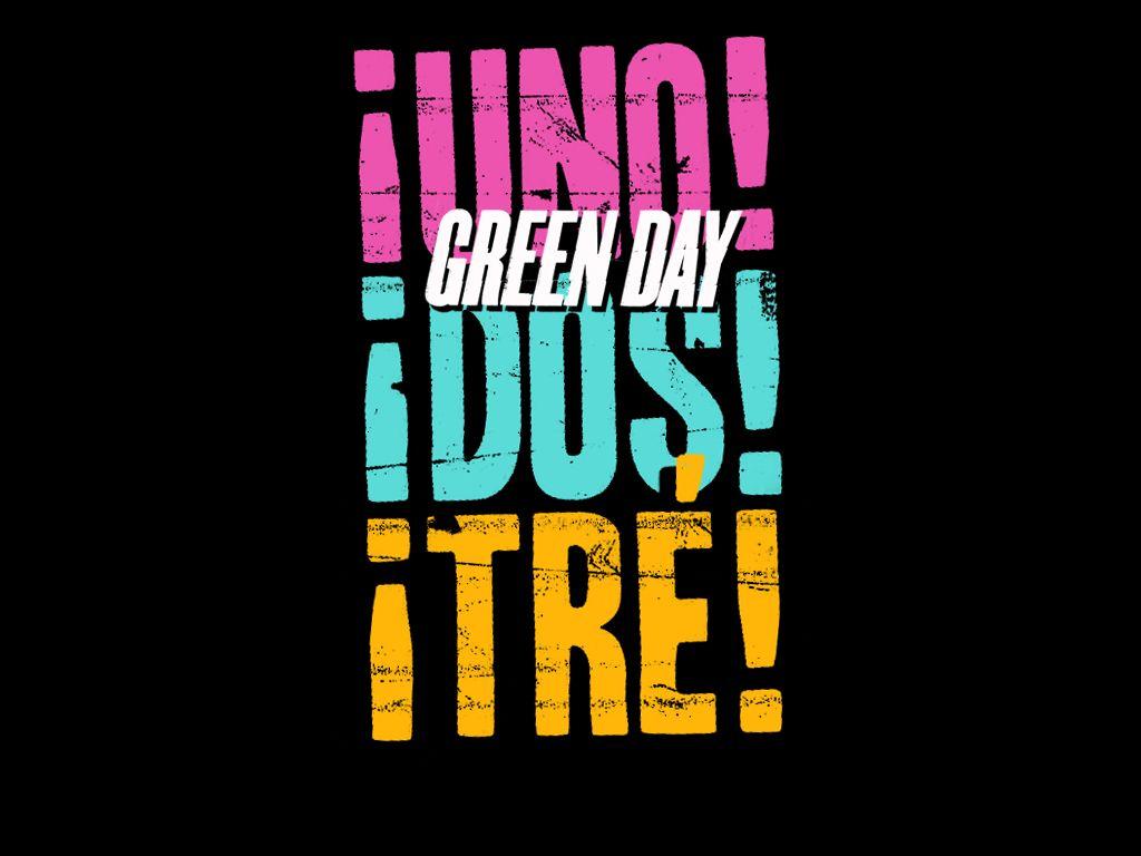 Cool Wallpaper Logo Green Day - b55949e37ff295e885d3bf7e947cb6bf  2018_487084.jpg