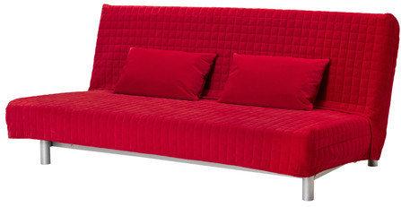 Ikea Sofa Ikea Sofa Beds Sofa Beds Beddinge Resmo Sofa