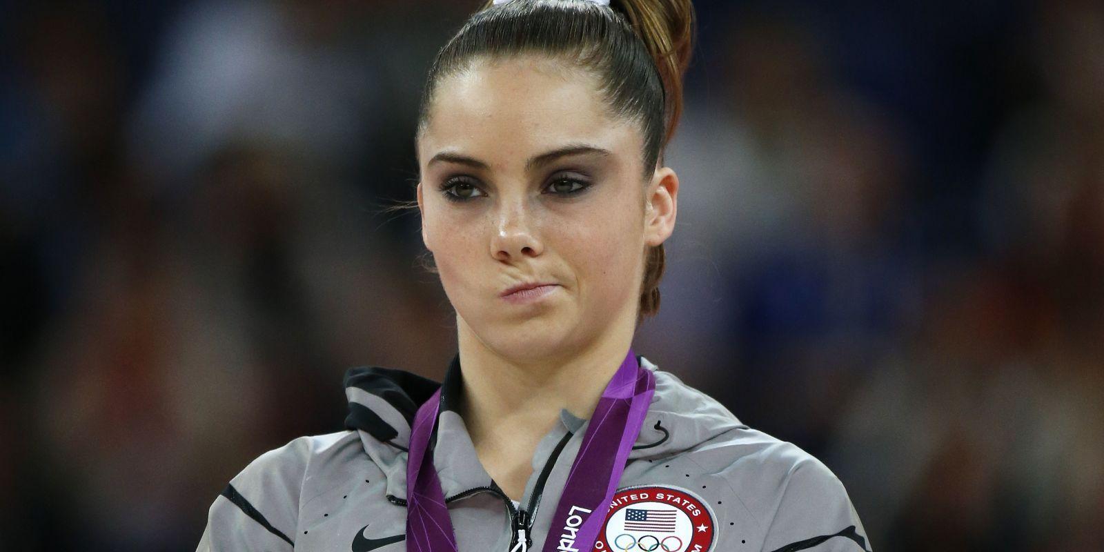 Plummeting Olympics Ratings Are Millennials' Fault Obviously: https://t.co/Yp7GM8CuuA https://t.co/uTa79m7HXQ   https://t.co/4M42sRHVwl