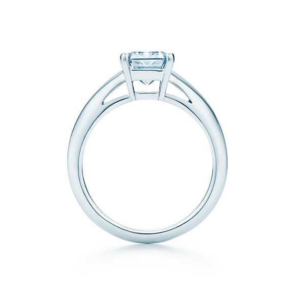Diamantring gezeichnet  Tiffany Verlobungsringe Suchen | Tiffany & Co. | verlobungsring ...