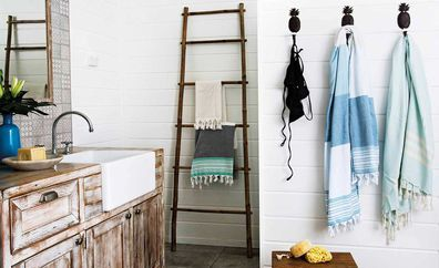 How to keep your bathroom renovation cost under $10,000 ...