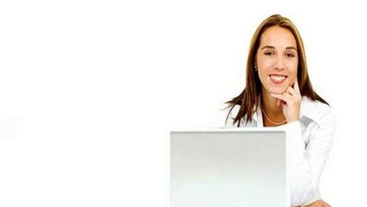 Best websites for payday loans image 3