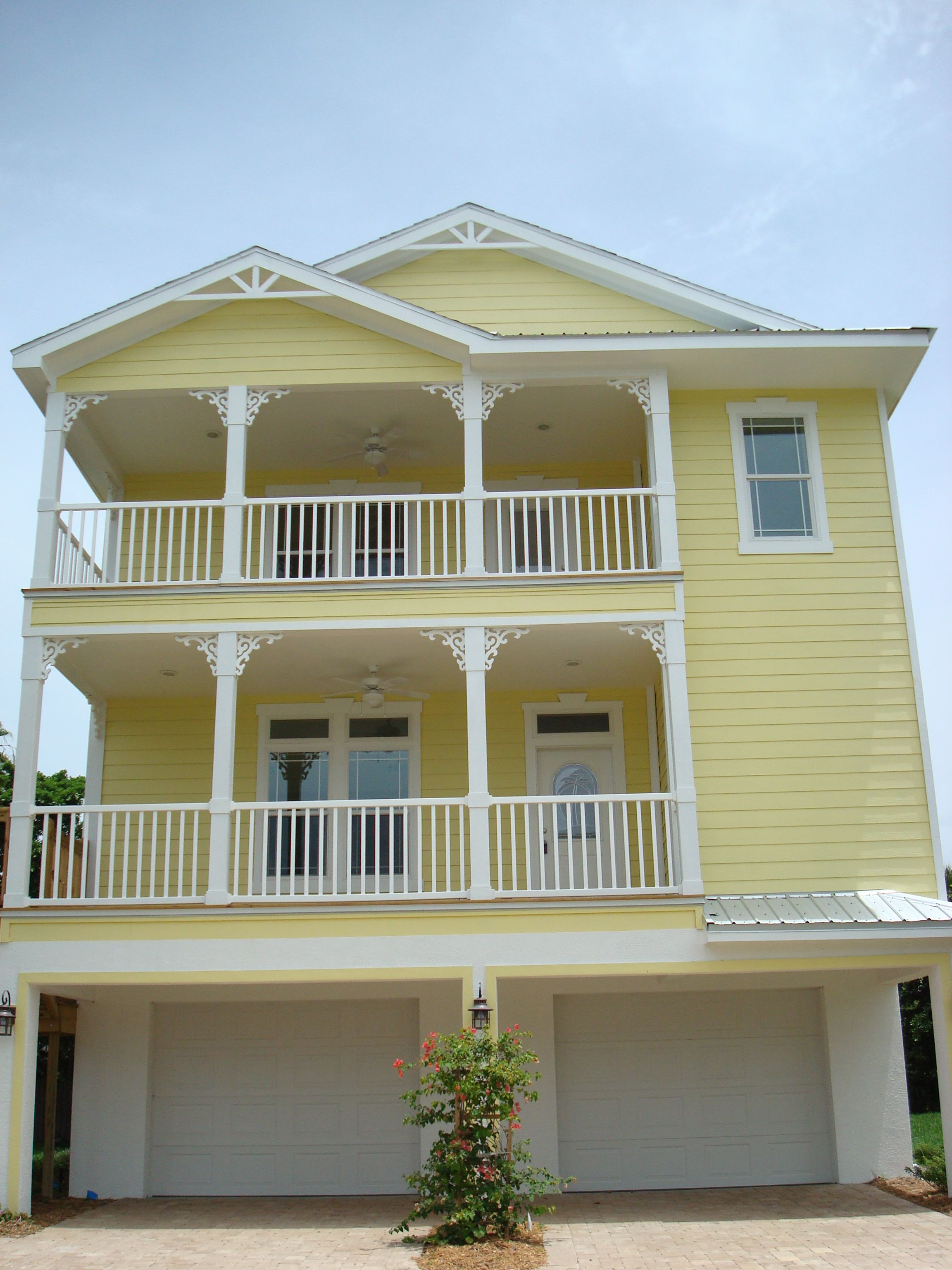 destin nantucket cottages kensington resort cheongpyeong pin fl pinterest