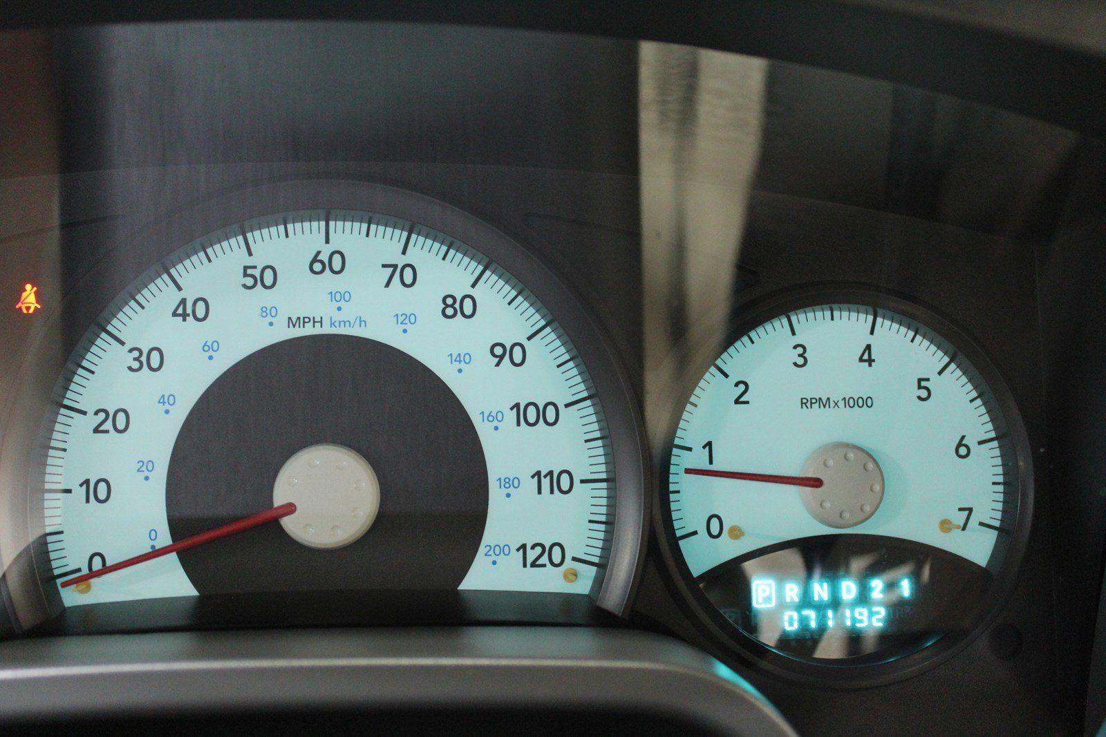 2006 dodge dakota 4 door dodge dakota forsale unitedstates cars for sale pinterest dodge dakota dodge and cars