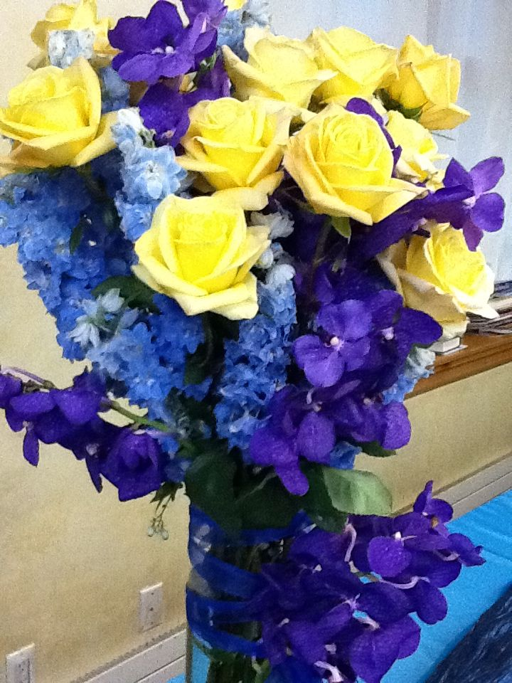 Floral decor floral decor decor design