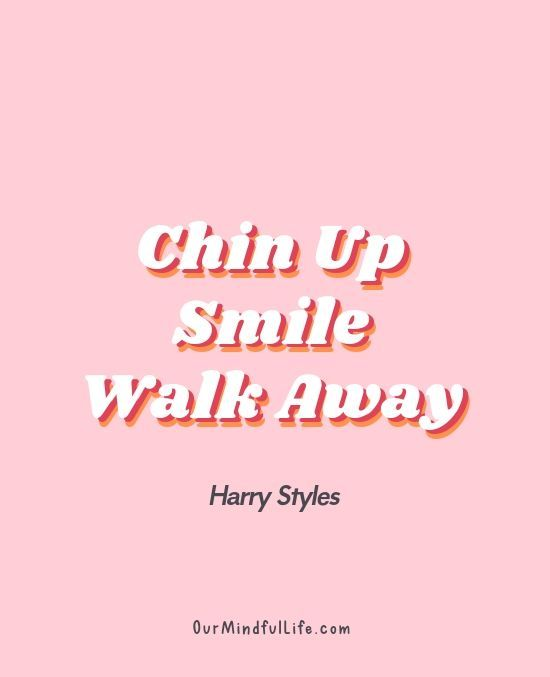 35 Harry Styles Quotes That We All Need At Some Point In Life