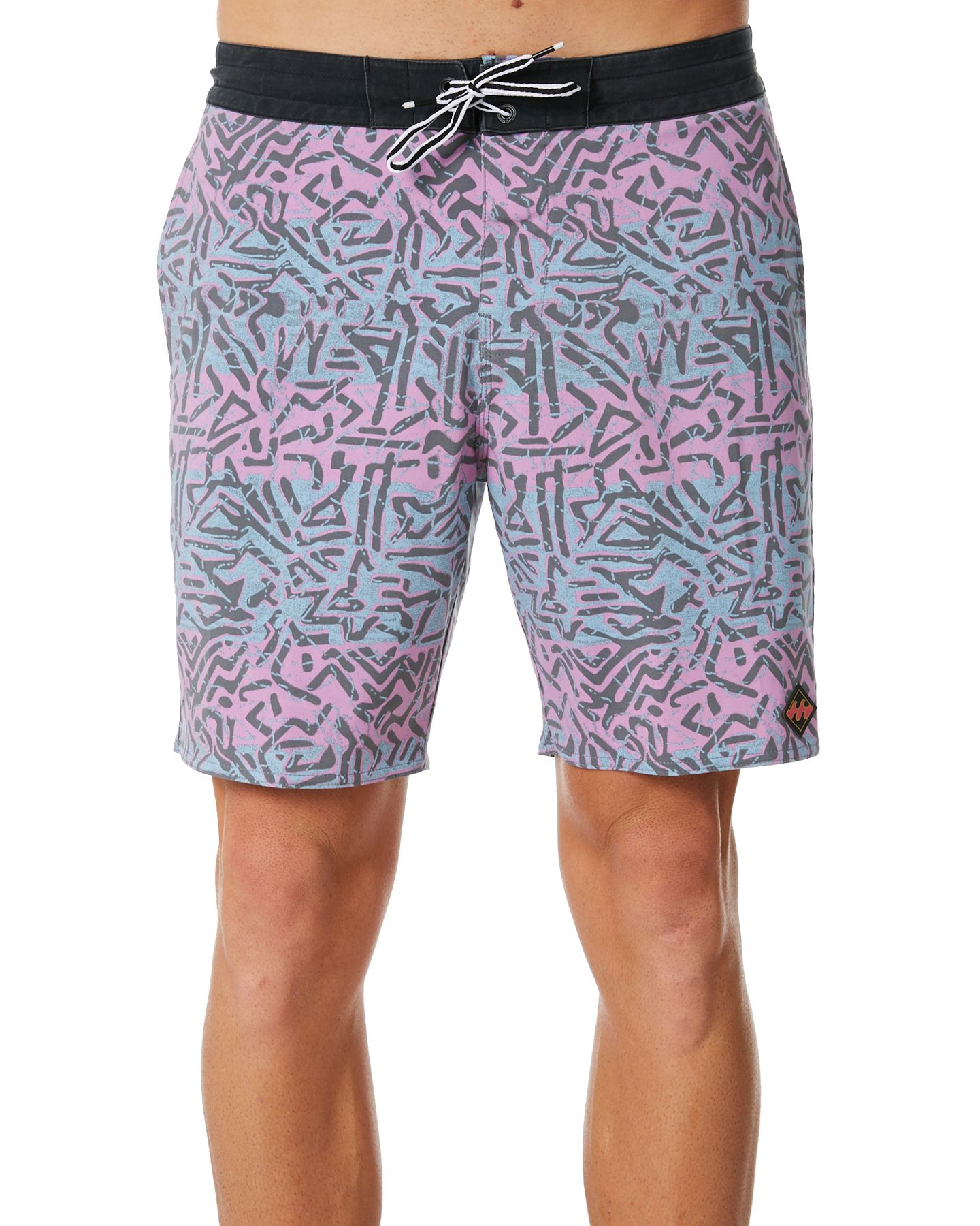 cb80188af99b Billabong Sundays Lt Mens Boardshort - Seafoam | SurfStitch ...