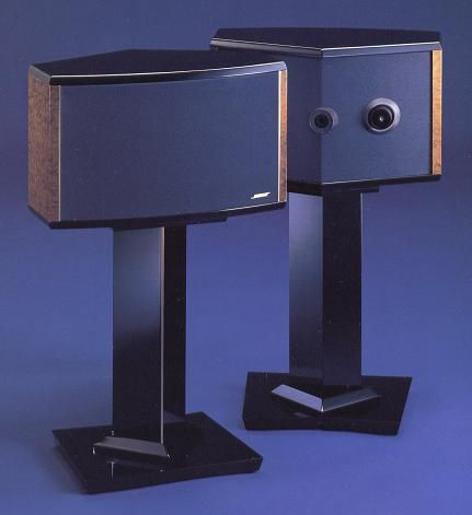 bose 901 stands. bose 901 westborough 2004 bose stands