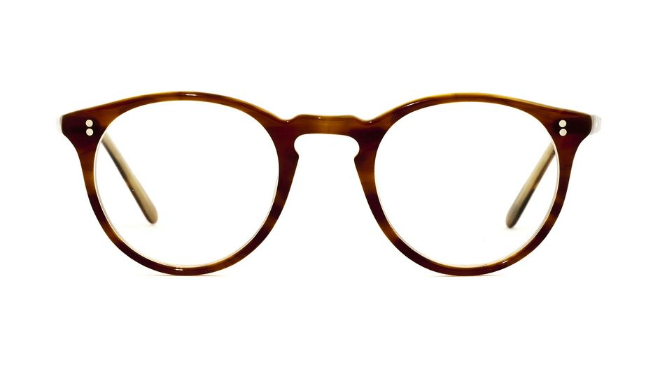 e98dce9ceb1644 lunettes-rondes-olivier-peoples   mode