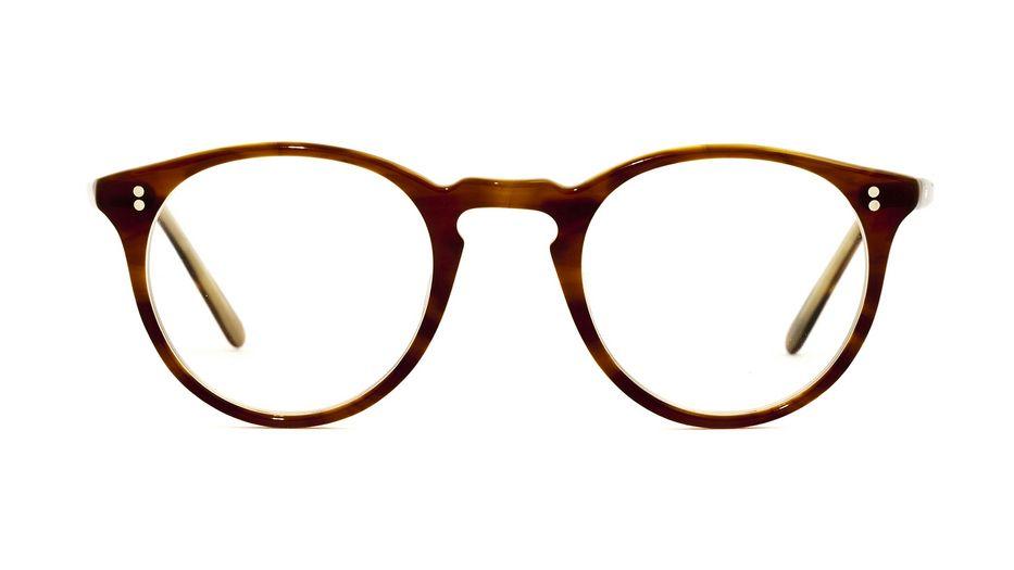 lunettes rondes olivier peoples mode en 2018 pinterest. Black Bedroom Furniture Sets. Home Design Ideas