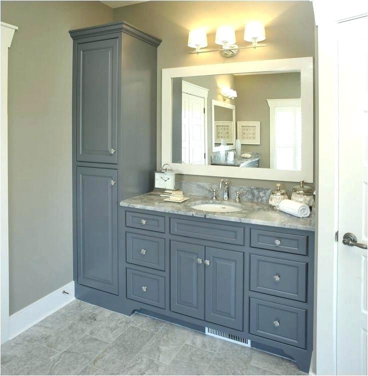 27++ One sink vanity ideas model
