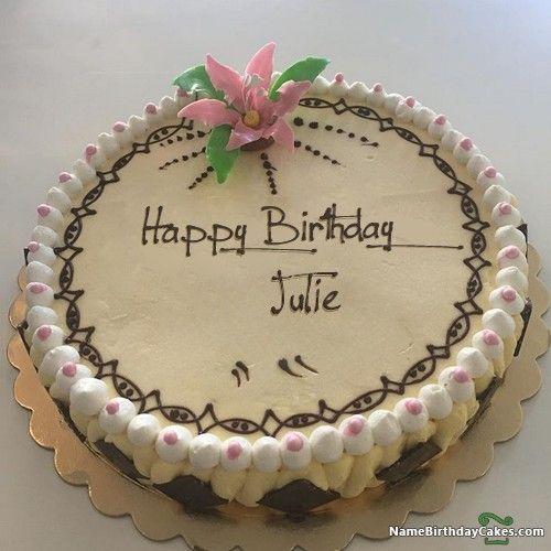 Cake Name, Beautiful Birthday Cakes