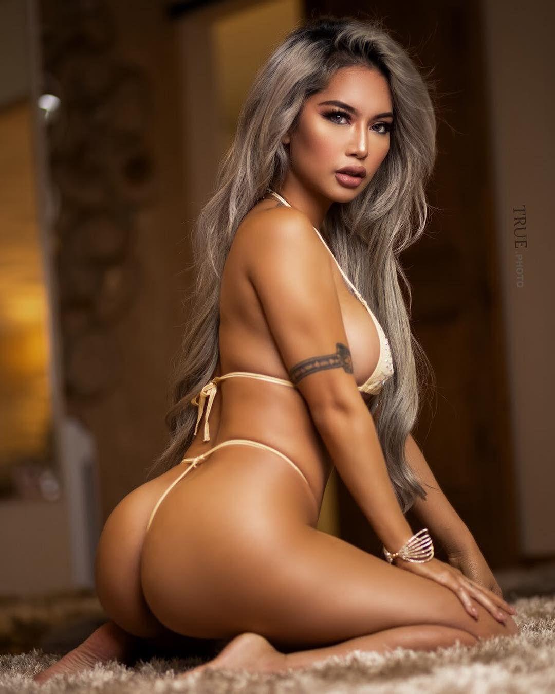 Instagram Ashley Vee nude (21 photos), Tits, Sideboobs, Instagram, butt 2019