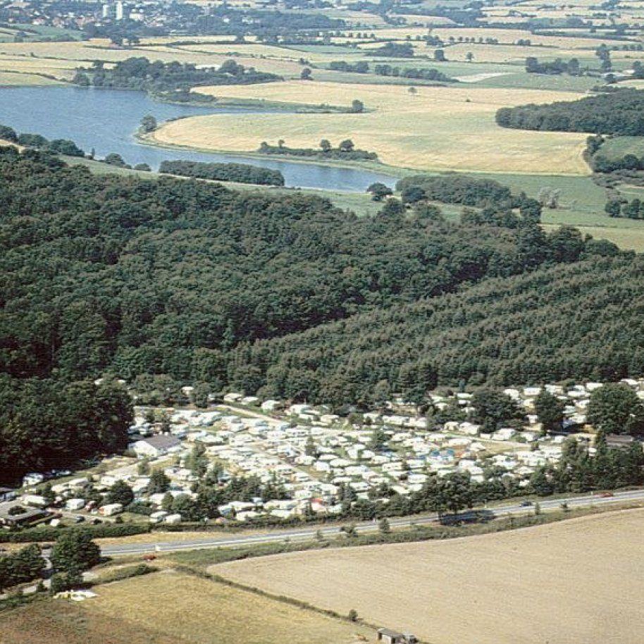 campingplatz lübecker bucht