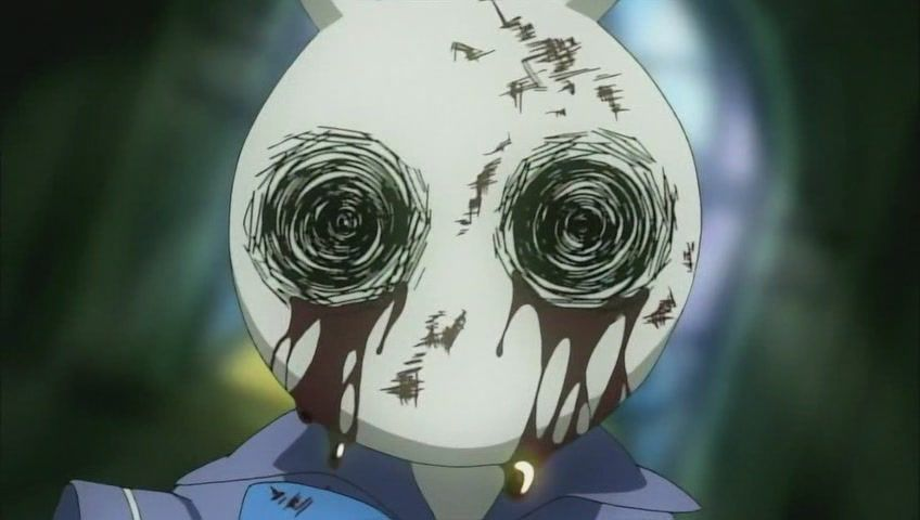 Pandora Hearts Episode 1 | Escrito por Hugo a las 8:56 p. m. Contenido: Anime , Descargas