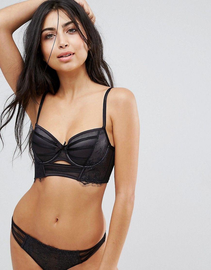 Micro sling bikini pics