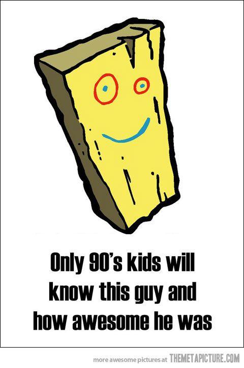 Plank Ed Edd Edd Plank Ed Edd Eddy