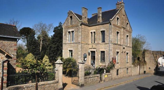 Maison d Hôtes La Guérandière - #BedandBreakfasts - EUR 57 - #Hotels #Frankreich #Guérande http://www.justigo.com.de/hotels/france/guerande/maison-d-ha-tes-la-gua-c-randia-re_81189.html