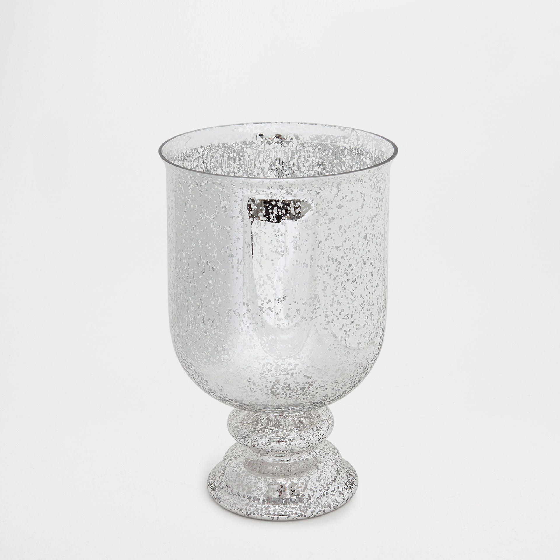 jarron de vidrio