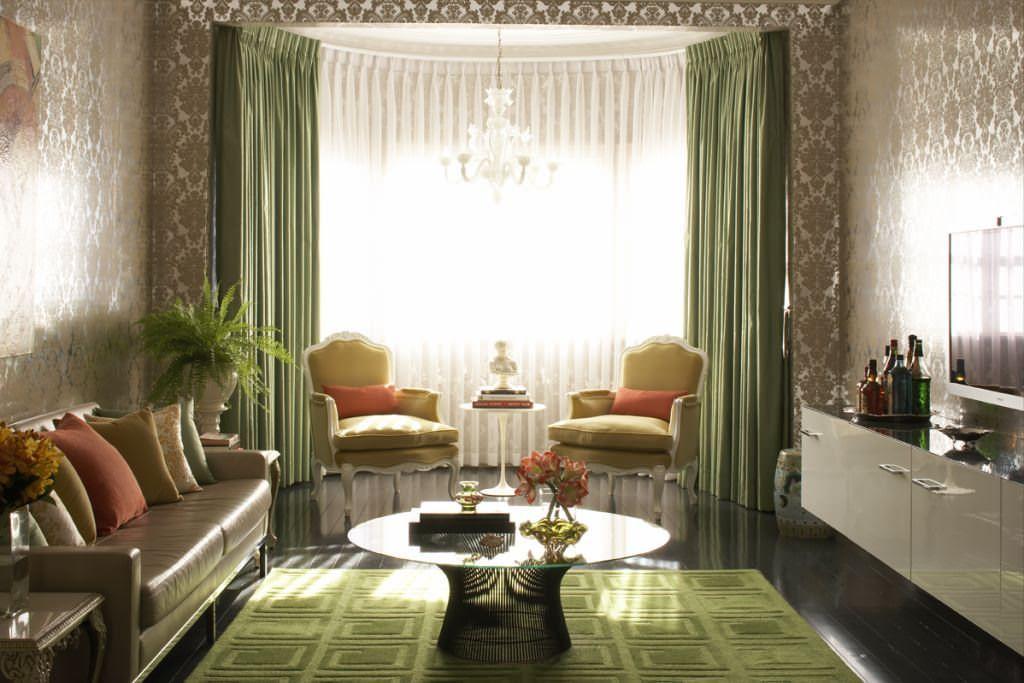 Memorizing The 1940s House Decor Concepts Interior Room Decoration House Interior Decor 1940s Home Decor