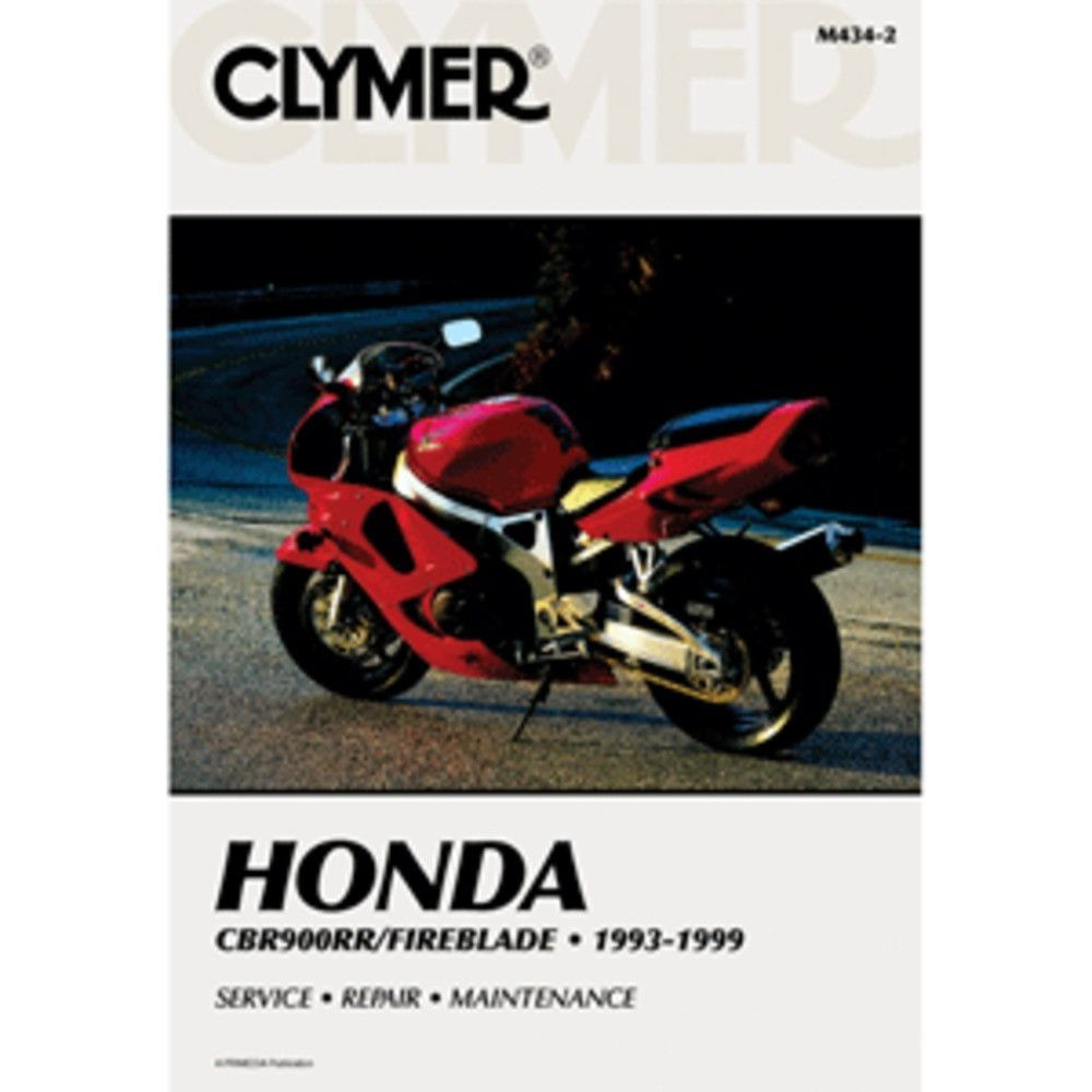 1993 honda cbr 900 rr fire blade wiring diagram products design [ 1000 x 1000 Pixel ]