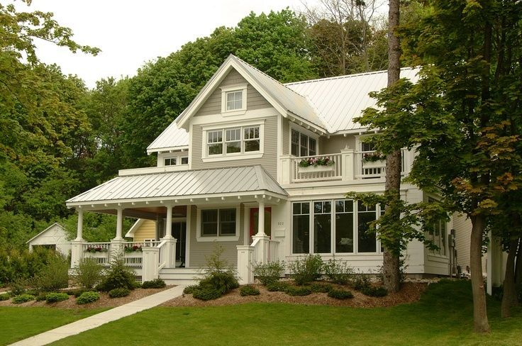 The Best Exterior House Paint   Http://home Painting.info/