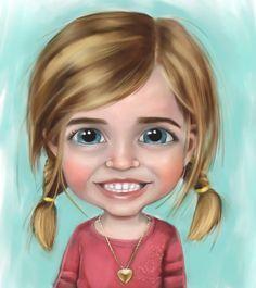 Brooke Knight Illustrations