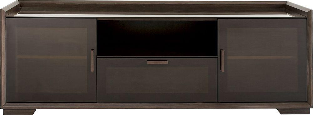 Salamander Designs A V Basics Tv Stand For Flat Panel Tvs Up To 83