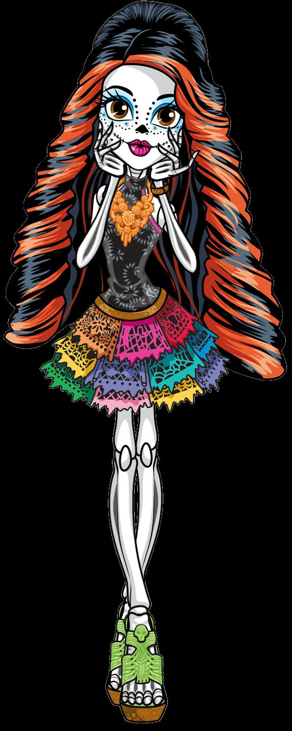 этой странице картинки монстер хай карнавал предлагаем
