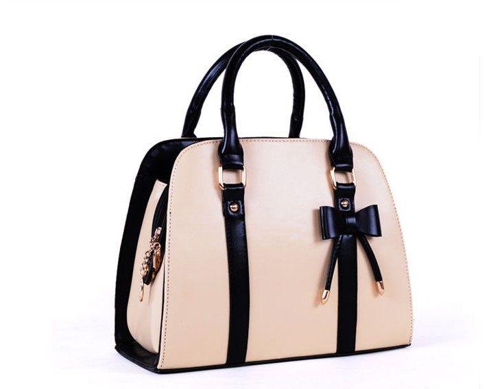 Cute Handbags Fashion Bags