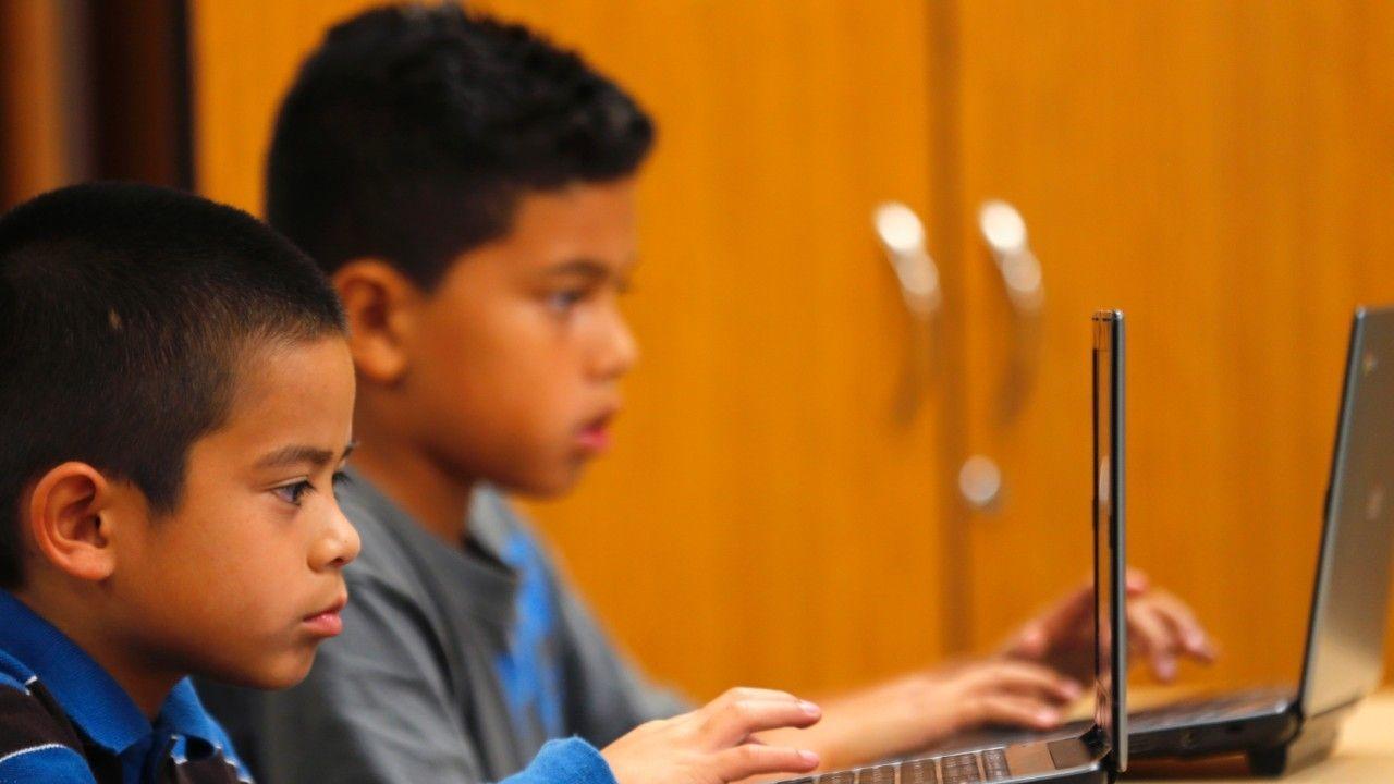 Educators, advocates see increased importance in US STEM