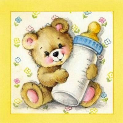 Pin By On Pinterest Babies Bears And Teddy Bear