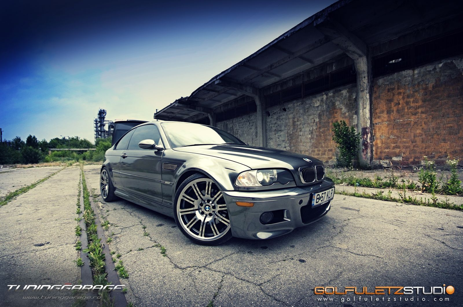 Image result for m3 bmw e46 wallpaper m power pinterest image result for m3 bmw e46 wallpaper voltagebd Gallery