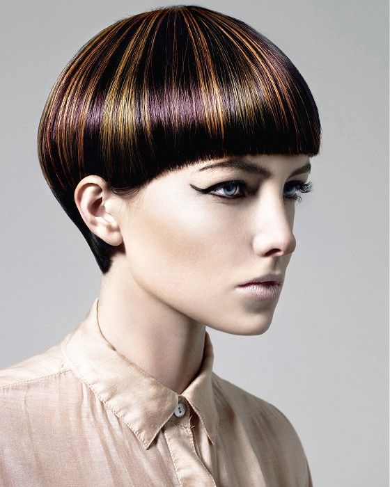 Pin By Devore Artistry On Short Hair We Love Hair Inspiration Color Short Hair Styles Artistic Hair