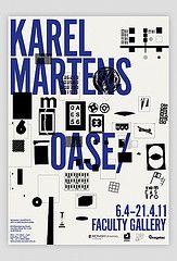 Karel Martens