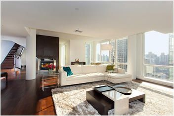 151 East 85th Street New York Ny Trulia Nyc Real Estate Trulia Home Decor