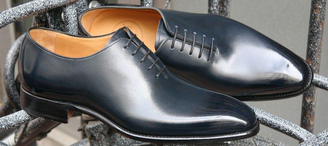 1f252d6396b98 Markowski   Chausseur homme, mocassin homme, chaussure de qualité, boutique  de chaussure pour homme, chaussure homme paris.