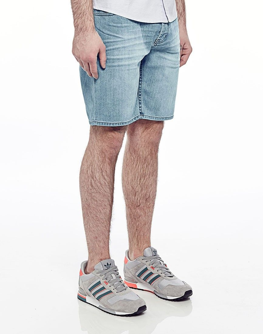 Mens Line Shorts Cheap Monday Discount Order Cheap Sale Big Sale Buy Online With Paypal Big Discount Sale Online Cheap Sale Browse kRDKs