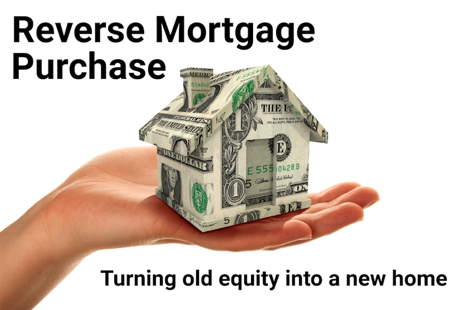 If you are considering a reverse mortgage in Colorado,