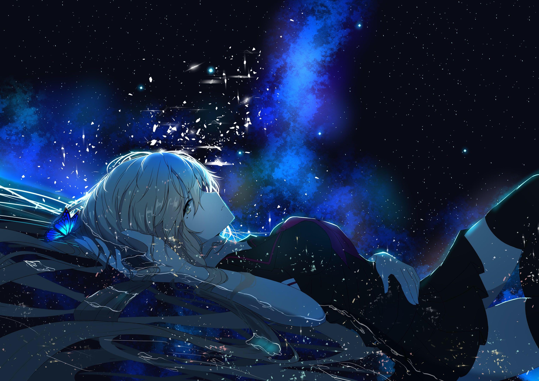 ปักพินโดย Sean Damsteegt ใน Anime สาวอนิเมะ, คาวาอี, เซ
